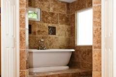Bodine Bath &Shower01-WEB