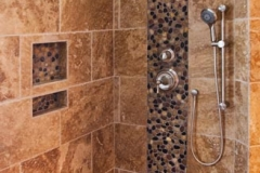 Bodine Bath &Shower02-WEB