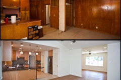ICS -Before and After Remodel - austincustomremodeling.com