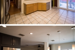 ICS-Before and After Kitchen Remodel-www.stevecoylephotography.com)