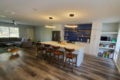 1_ICS-Quality-Homes-Living-and-Kitchen-Remodel-Austin-78731