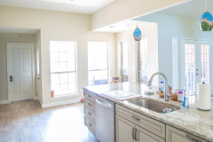 ICS-Quality-Homes-Kitchen-Remodel-Hutto-78634