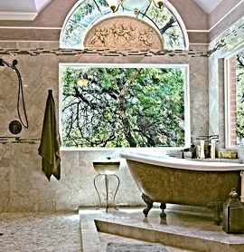 Master Bath Remodel ICS QUALITY HOMES - Bathroom remodeling round rock texas