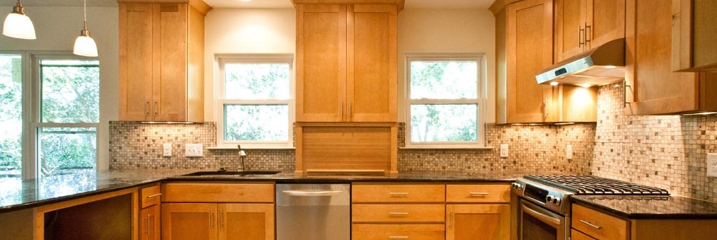 ICS QUALITY HOMES Custom Home Remodeling In Austin TX And Interesting Austin Home Remodeling Contractors Exterior Interior